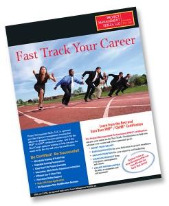 Learn More Brochure